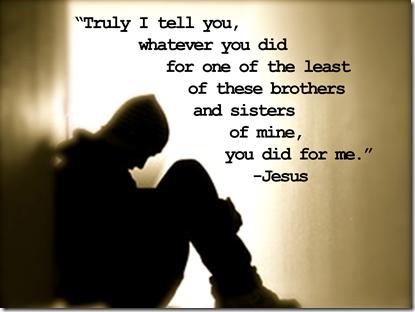 GODSBLOG.ORG Matthew 24 JESUS SAID ...